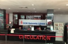 马来西亚思特雅大学位列全球QS排名442名!