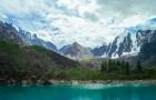加拿大拍照次数最多的10大地点,留学生/网红都打卡,你去过几个?