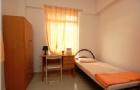 马来西亚留学住宿攻略,是选择校内宿舍还是校外租房?