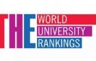 泰晤士2020学科排名公布!澳洲最强劲的专业都在这了!