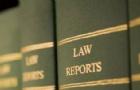 新西兰留学读法学:新西兰法律职业行业展望与趋势解析