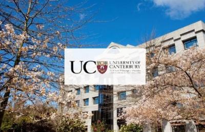 走近新西兰八大 | 2020年坎特伯雷大学留学巡礼