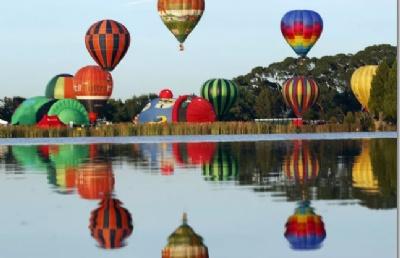 2020年留学新西兰为什么选择新西兰汉密尔顿?