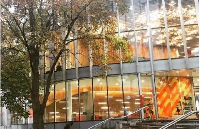 新西兰备受瞩目知名院校――奥克兰理工大学介绍