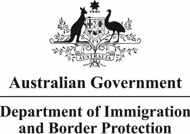 """澳洲政府临时旅行限制中的 """"直系亲属"""" 究竟包括哪些人?"""
