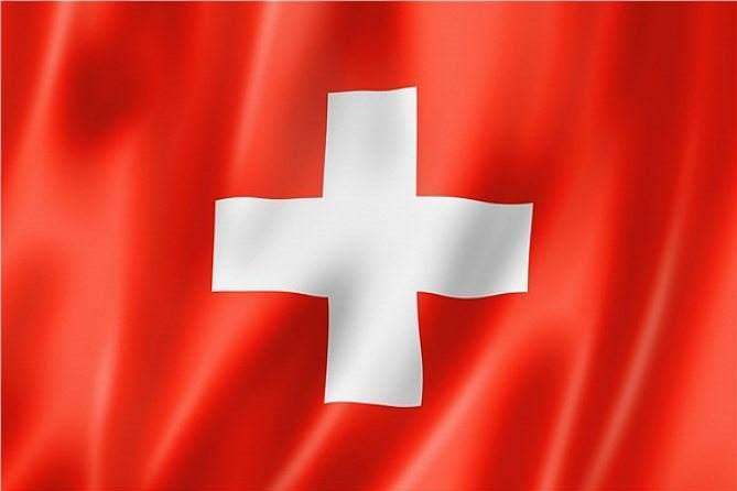 瑞士地方政要高度赞扬和支持中国抗击疫情