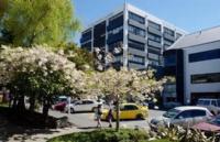 新西兰留学要趁早!奥塔哥理工学院留学学费信息介绍