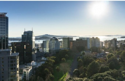 新西兰NO.1国立大学――奥克兰大学学费变化情况解析