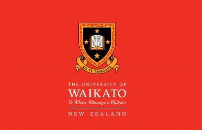 通知 | 怀卡托大学关于新西兰临时入境限制应对措施