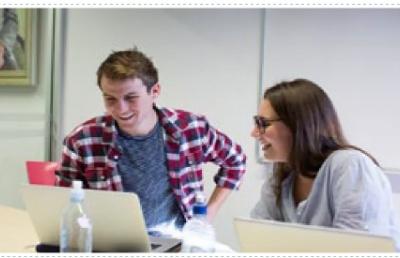 新西兰留学:新西兰NCEA能否用于申请大学?