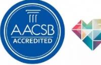 国际三大权威机构联合认证的新西兰大学商学院有哪些?