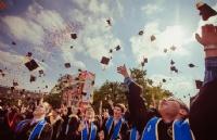 留学攻略 | 2020年俄罗斯留学签证材料早知道