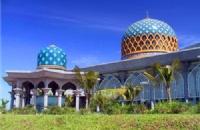 马来西亚多媒体大学怎么样