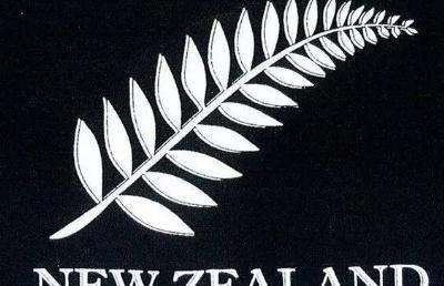 重要!中国留学生如何应对新西兰入境限制令