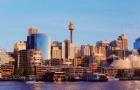 2020年澳洲薪资有望大幅上涨!房地产、零售和金融行业或加薪10%!