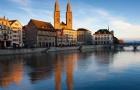 全球六国酒店管理大学对比,瑞士会傲视全球?