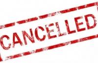 最新消息:各大航空公司或将全部取消中国的航班!