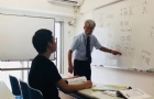 日本留学想学好日语,先做这六大步骤!