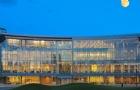 加拿大建筑专业大学排名前10名单