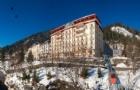 瑞士私立中学留学申请方案
