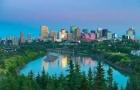 留学加拿大奖学金申请小技巧