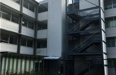 面对疫情发展,新加坡高校最新最全防疫措施来袭!