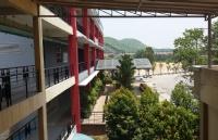 英迪国际大学,马来西亚学习生活首选之地!