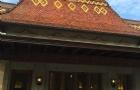 瑞士留学热门院校排名一览