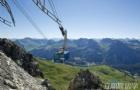 瑞士留学签证申请技巧分享