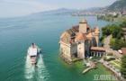 瑞士留学申请签证类型盘点