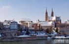 瑞士留学签证雅思要求