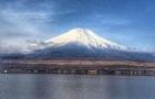 留学小科普:日本各个阶段留学分别要几年?