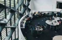 带你深入了解一下英国谢菲尔德大学城市规划硕士专业