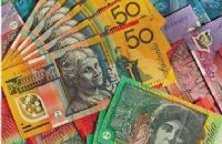 去澳洲留学,必须要几十万的存款证明吗?