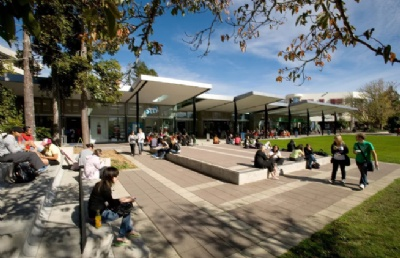 新西兰怀卡托大学1年可完成的Master课程你知道有哪些吗?