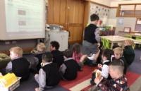 新西兰留学:在新西兰如何给孩子选择适合的小学!