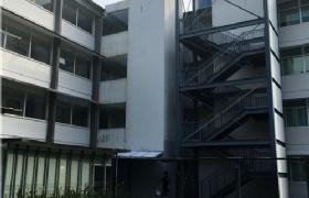到新加坡留学生活,住宿你会怎么安排?