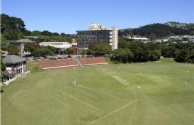 为什么留学新西兰要选商科?好的商科院校又有哪些?
