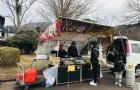 去日本留学,要如何申请奖学金?