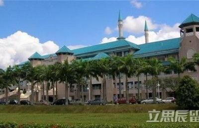 马来西亚留学公立大学or私立大学?看完这篇你不会再纠结
