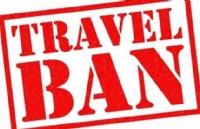 基本确定!澳洲对大陆旅行禁令将延长14天!本周六定去留!