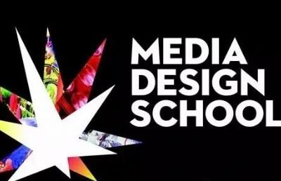 针对冠状病毒,如果学生不能上课奥克兰媒体设计学院建议