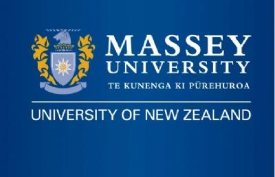 如何成为职场精英!梅西大学一年制MBA来教你!
