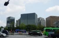 面对疫情,韩国教育部建议大学延期开学4周以内!