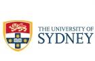 决定留学不再迷茫,普通高中学子提前锁定悉尼大学!