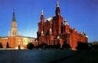 俄教育部:疫情不影响在俄中国留学生利益!