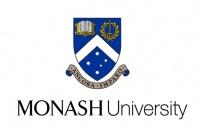 申请过程一波三折,双非学子终圆梦莫纳什大学!