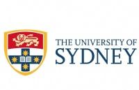 悉尼大学校长就澳政府延长入境限制致全体学生信