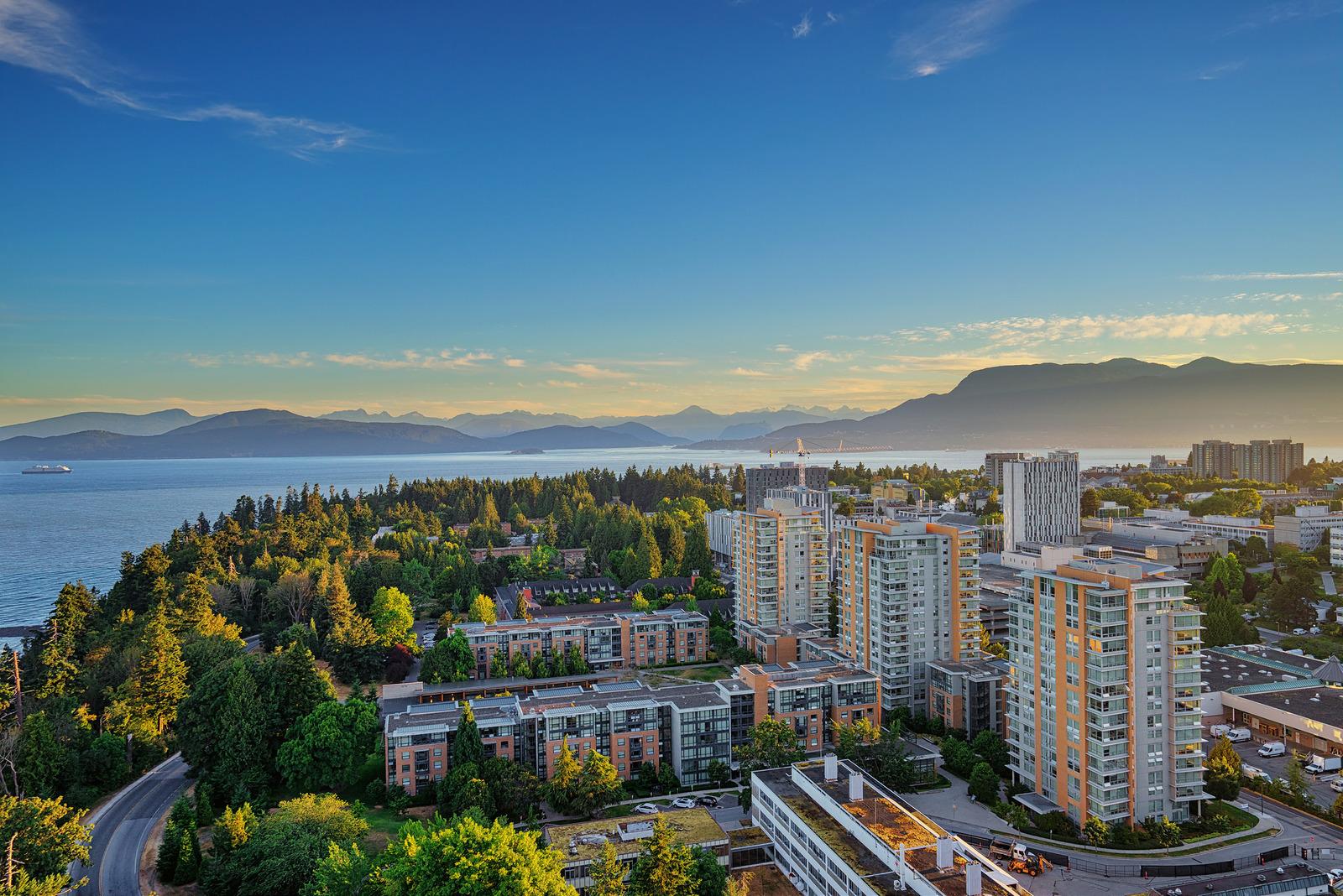 2020年留学加拿大要求有多高?附申请要求+截止时间