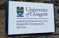 速来围观!英国格拉斯哥大学给2020年9月入学新生的建议